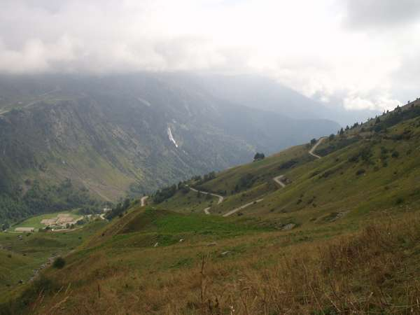 fichier 20020829_1618_apercu_valley-0.jpg