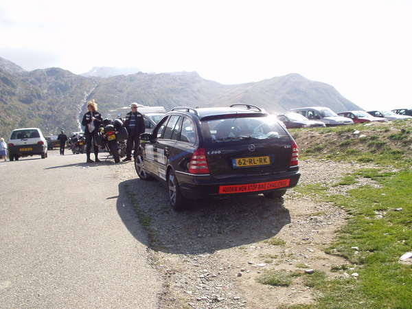 fichier 20050904_1543_002col_glandon_voiture_tourdirect-0.jpg