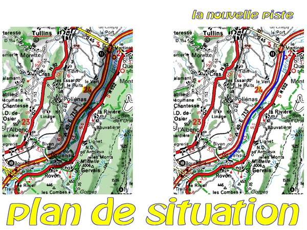 fichier 20061116_1400_plan_situation-0.jpg