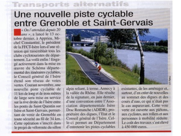 fichier 20061116_1601_article_isere_magazine1-0.jpg