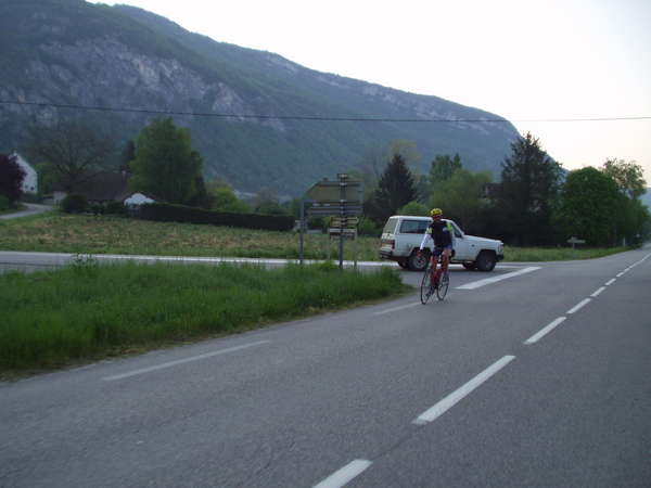 fichier 20070421_0735_001d19_route_jacques_collaudin_brm300k_seynod-0.jpg