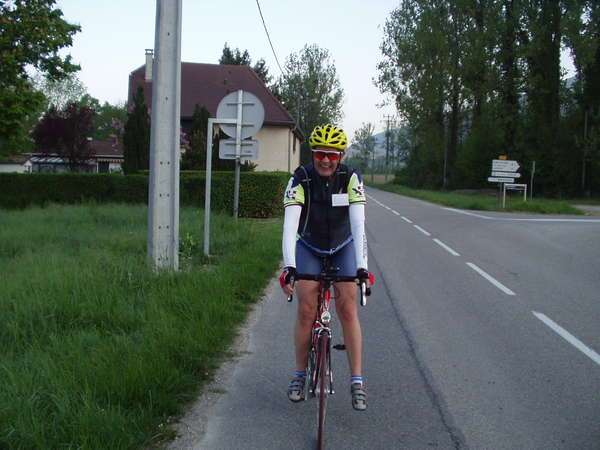 fichier 20070421_0735_002d19_route_jacques_collaudin_brm300k_seynod-0.jpg