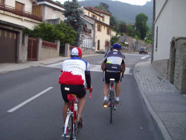 fichier 20070609_0620_002d520a_route_richard_leon_cyclos-0.jpg
