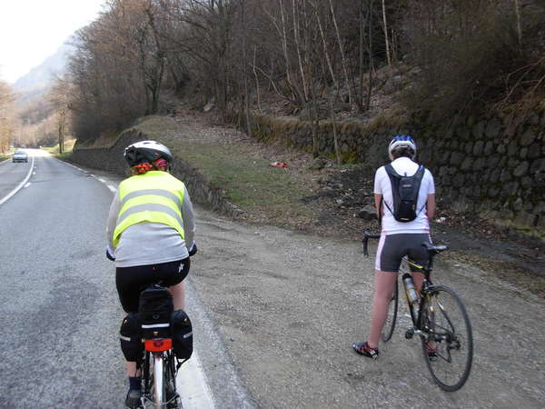 fichier 000009_20090405_1121_d1091_route_isabelle_cyclote-0.jpg