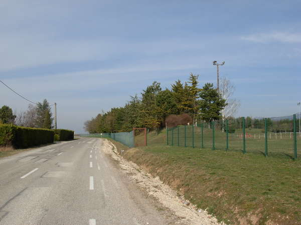 fichier 20100319_1603_d125_route_chabeuil_214km_stade-0.jpg