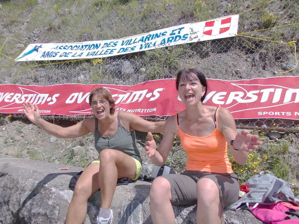 fichier 20120708_1158_d927_route_supportrices-0.jpg