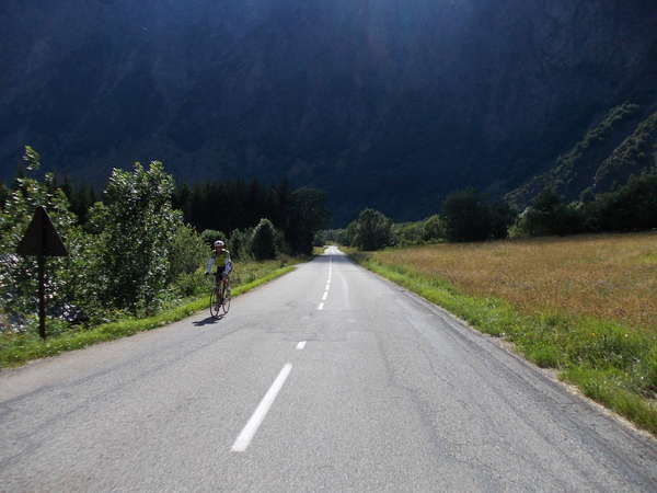 fichier 20120721_1711_d526_route_cyclo_montee-0.jpg