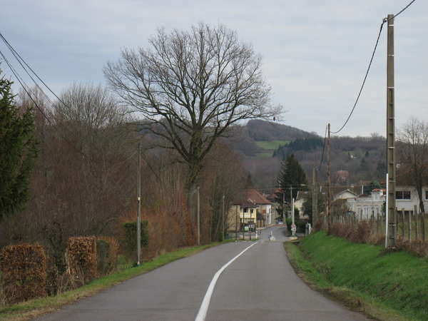 fichier 20121219_1439_d130_route_chatenay-0.jpg