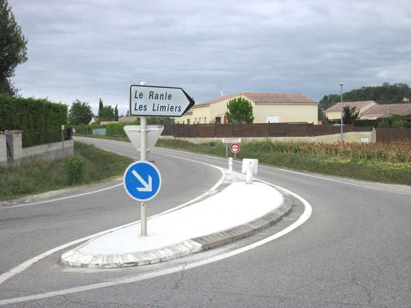 fichier 20120915_1728_001d236_route_arrivee_chabeuil-0.jpg