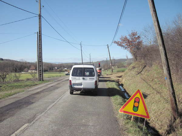 fichier 20140222_1053_001d67_route_circulation_alternee-0.jpg