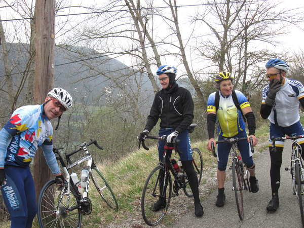 fichier 20140405_1113_001c2_route_yann_perrin_remy_bourgogne_jean-pierre_cellier_eric_viret_exposure-0.jpg