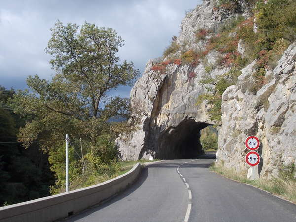 fichier 20131019_1125_d70_route_tunnel-0.jpg