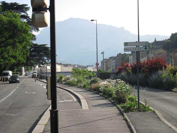 fichier 20140608_1857_pc_route_grenoble-0.jpg