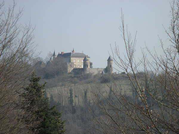 fichier 0500_0007_20150319_1055_003cv_route_chateau_andert-0.jpg