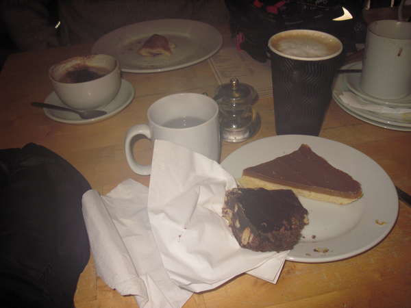 fichier 20150117_1122_brm_200k_willy_warmer_pangbourne_coffee_shop_bread_pudding_chocolat_gateau_caramel_cafe-0.jpg
