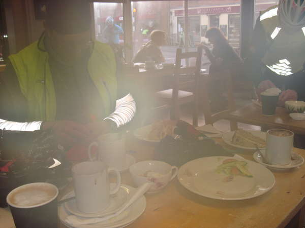 fichier 20150117_1123_001brm_200k_willy_warmer_pangbourne_coffee_shop_jorgue-0.jpg