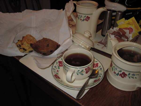 fichier 20150117_1426_001brm_200k_willy_warmer_hungerford_tea_scones-0.jpg