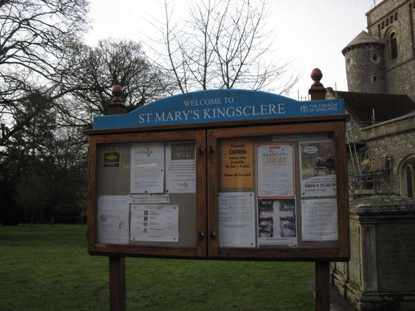 fichier 20150117_1600_002brm_200k_willy_warmer_kingsclere_eglise-0.jpg