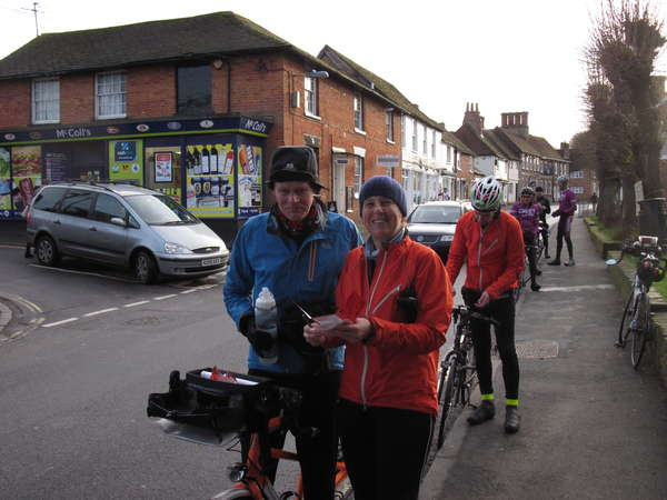 fichier 20150117_1601_006brm_200k_willy_warmer_kingsclere_tandem-0.jpg