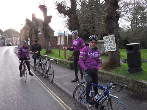 fichier 20150117_1601_012brm_200k_willy_warmer_kingsclere_cyclos_eglise-0.jpg