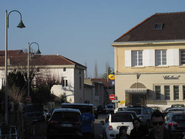 fichier 20150312_1706_003d538_route_chabeuil_poste-0.jpg