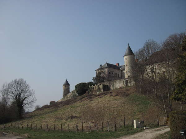 fichier 20150319_1104_003c2_route_andert_chateau-0.jpg