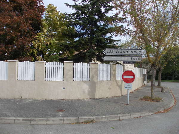 fichier 20131019_1408_cv_route_chabeuil-0.jpg