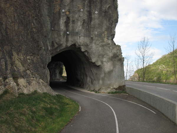 fichier 20150411_0952_001pc_route_tunnel-0.jpg
