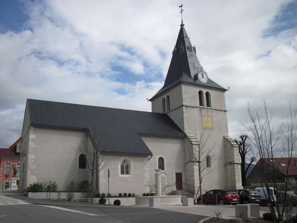 fichier 20150411_1152_d991_route_billiat_eglise-0.jpg
