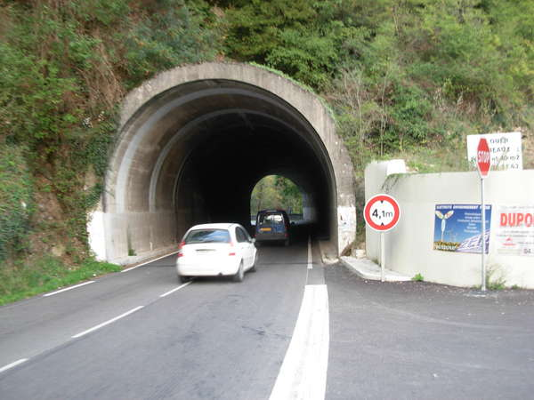 fichier 20111005_0840_001d51_route_tunnel-0.jpg
