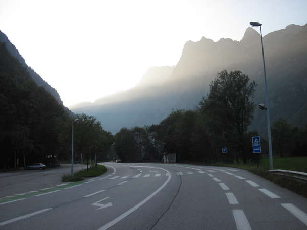 fichier 20140927_1843_001d1091_route_rochetaillee-0.jpg