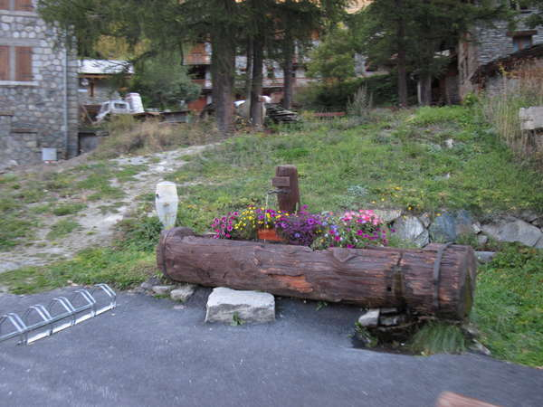 fichier 20150927_0823_001d902_route_lanslebourg_fontaine-0.jpg