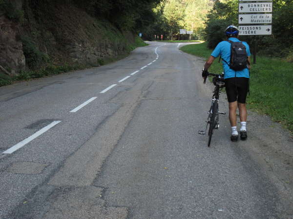 fichier 20150927_1439_001d213_route_cyclo_pied-0.jpg