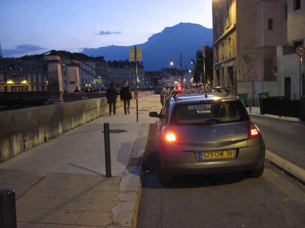 fichier 20150927_1947_pc_route_grenoble_quai_saint_laurent-0.jpg
