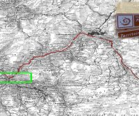 file 201407xx_carte_brevet_400k_territoires_exception_sources_isere_galibier_iseran04trace_0308-r.jpg