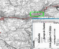 file 201407xx_carte_brevet_400k_territoires_exception_sources_isere_galibier_iseran04trace_0708-r.jpg