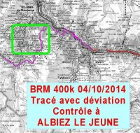 file 20151010_carte_brevet_400k_territoires_exception_sources_isere_galibier_iseran03trace_deviation_0202-r.jpg