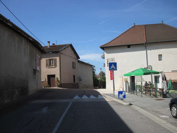 fichier 20140928_1236_002d130_route_chatenay-0.jpg