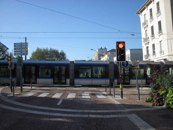 fichier 20150906_0915_pc_route_fontaine_tramway-0.jpg