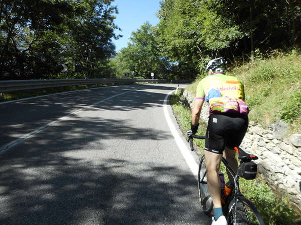 fichier 20160709_1004_ss25_route_cyclo-0.jpg