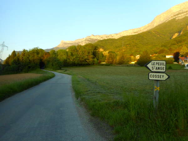 fichier 20170517_0637_001cv_route_direction_saint_ange-0.jpg