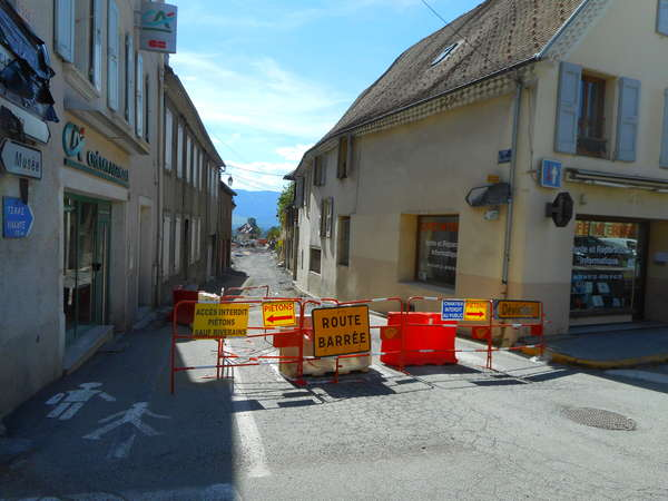 fichier 20170517_1620_101d34_route_mens_travaux-0.jpg