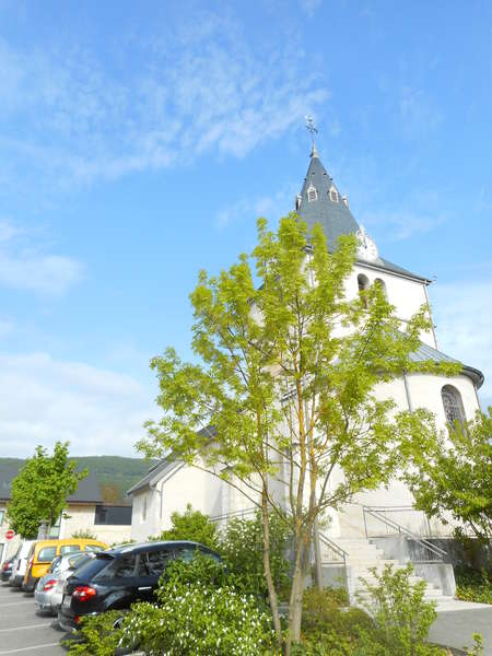 fichier 20180428_0959_001d991_route_billiat_eglise-0.jpg