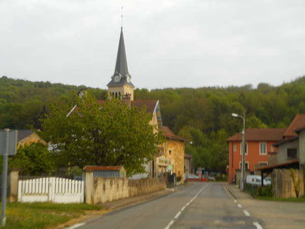 fichier 20180428_1922_002d77_route_bettant_eglise-0.jpg