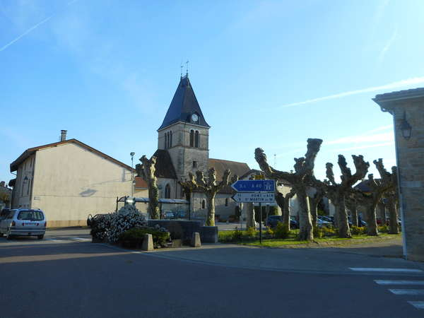 fichier 20180418_1856_001d52_route_tossiat_eglise-0.jpg