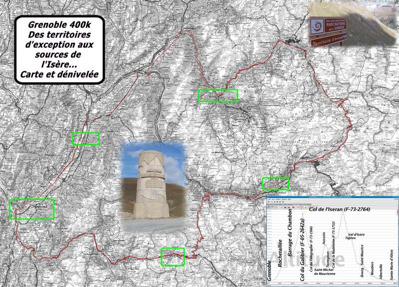 file 201407xx_carte_brevet_400k_territoires_exception_sources_isere_galibier_iseran03trace-g.jpg