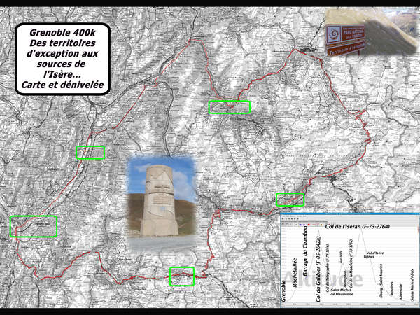 fichier 1300_0300_20151010_carte_brevet_400k_territoires_exception_sources_isere_galibier_iseran03trace_resized-0.jpg