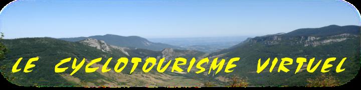 Le Cyclotourisme Virtuel (Calendrier perpétuel des BRM 2019)